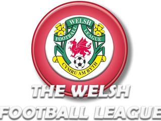Llandarcy To Host Cup Final