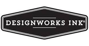Designworks ink logo.jpg