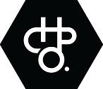 CHPO logo 1.png