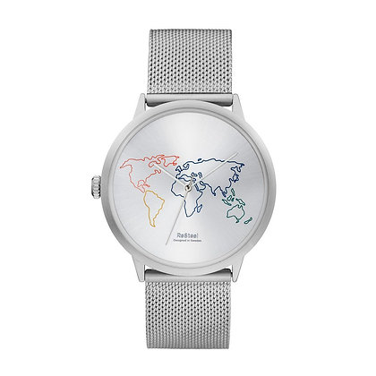End Hunger Charity Watch