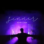 Cover_Sinner_3000.jpg