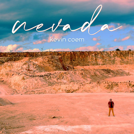 Cover_Nevada_3000.jpg