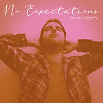 Cover_No-Expectations.jpg