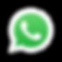 WhatsApp_Logo 2.png
