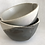 Thumbnail: Folded bowl