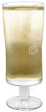 cider-glass.jpg