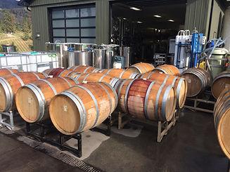 Artisan barrels.jpg