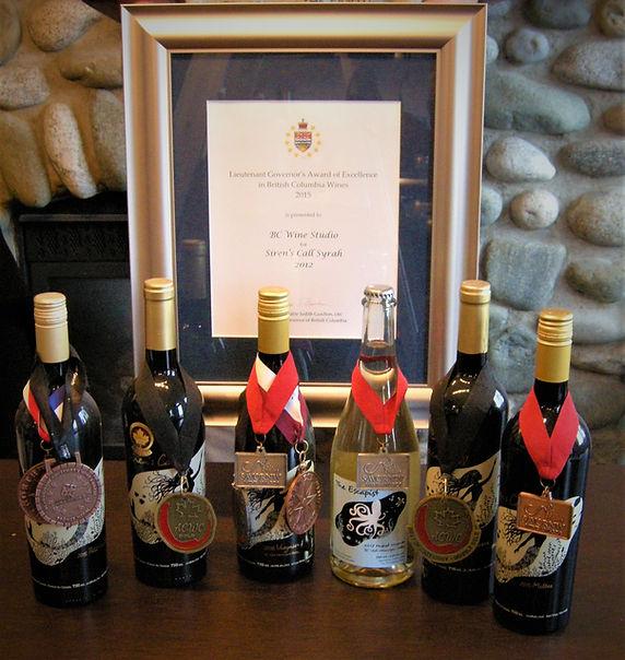Siren's Call Wine Awards.jpg