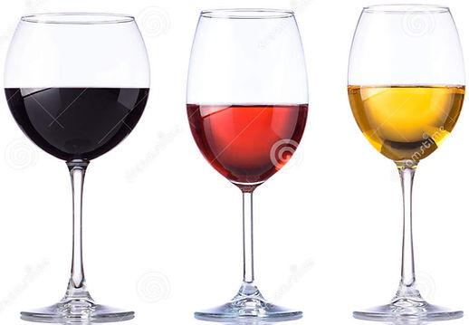 glass-red-rose-white-wine.jpg