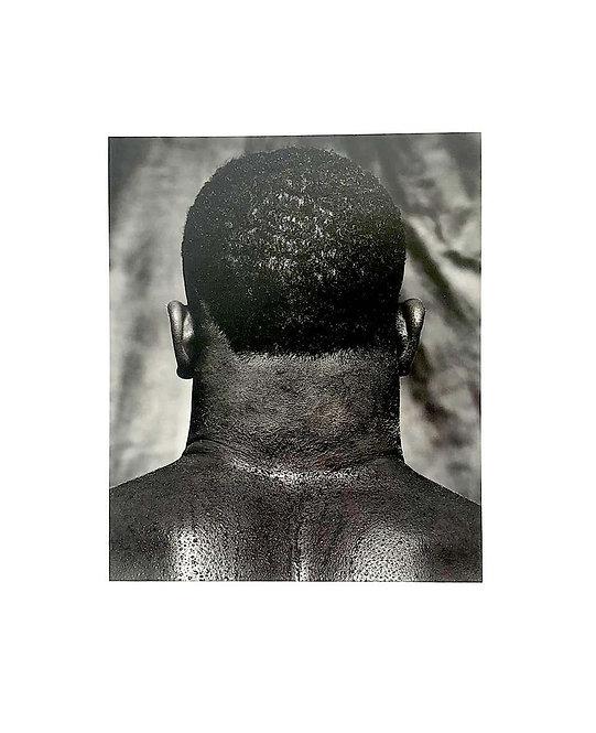 Mike Tyson, 1986