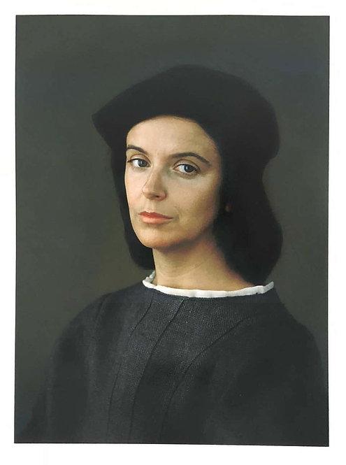 Anne, 1983