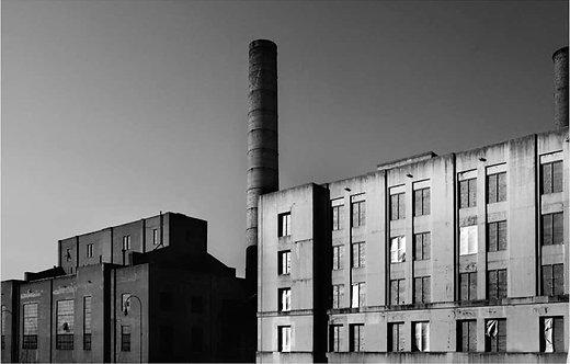 Factory, 2015