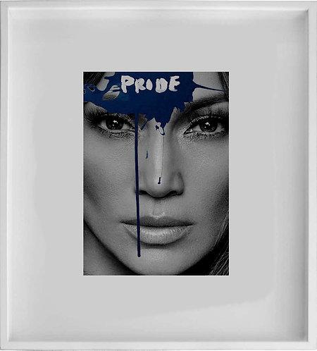 Pride - Jennifer Lopez, 2017