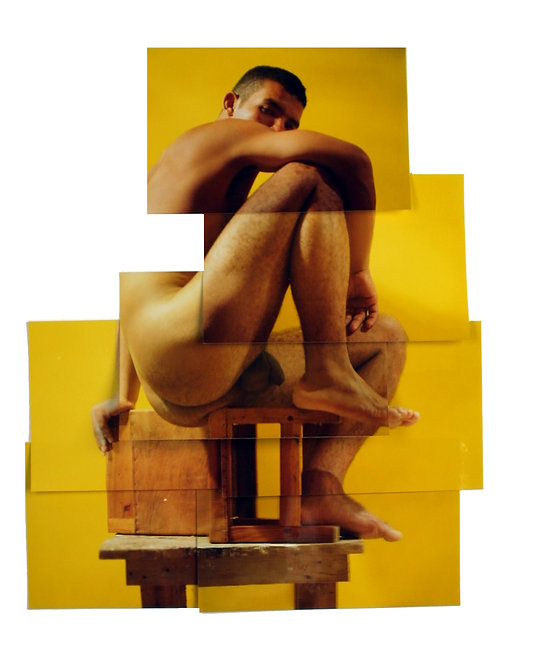 Luis Alberto, 2000