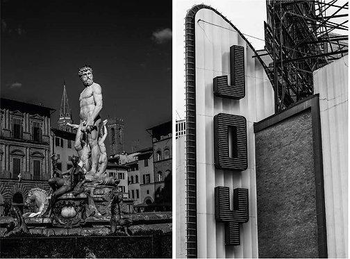 Firenze and Joy, Set_2016_Juan Pablo Castro