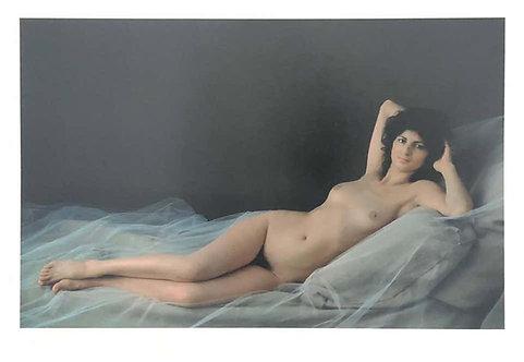 Alexandra, 1982