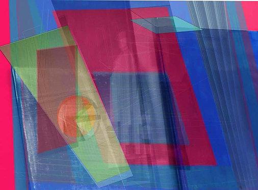 Parallel Fields #1_Medium Archival Pigment Print on Photo Paper_2018_Monika Bravo