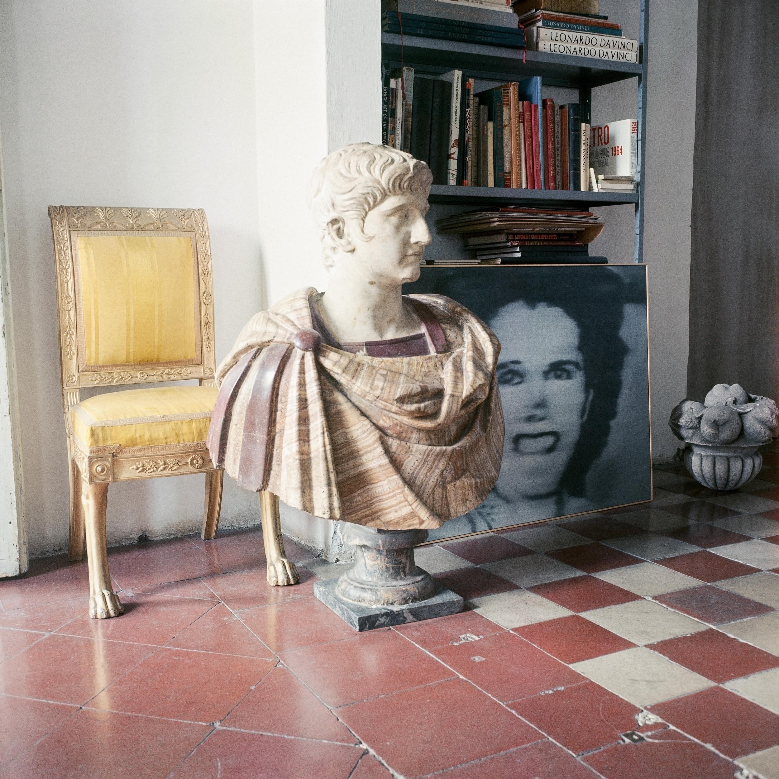 Rome - Untitled #29-Portfolio #4