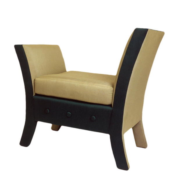 Diva Chair.jpg