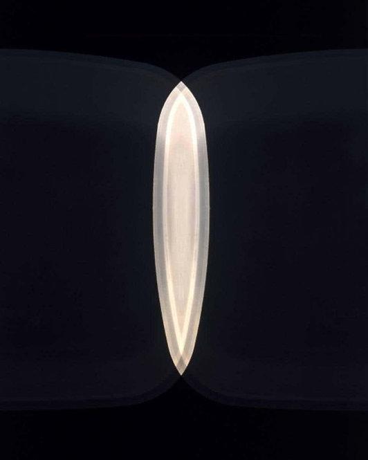 Untitled #213 B, 1962 - 2003