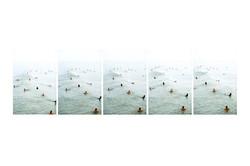 Ocean Series, Juno Beach, FL