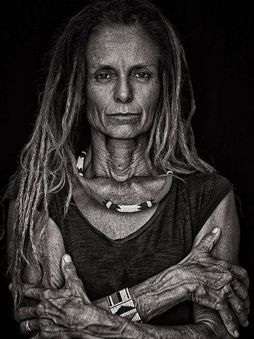 Mariette, 2017
