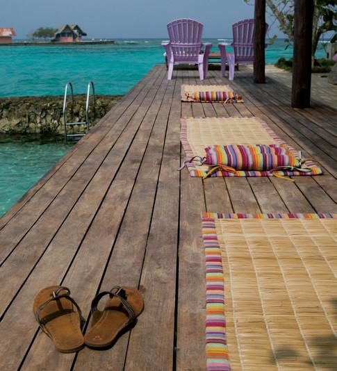 Cabana LifeStyle