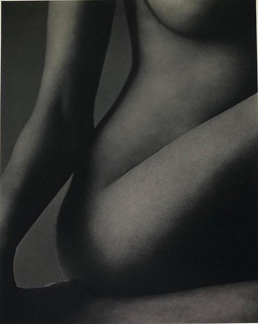 Nude #9, 1995