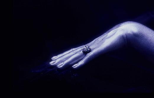 Silver Hand, 1984