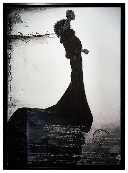 Black Rosa, 2010