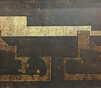 Untitled, 2001 - 2003