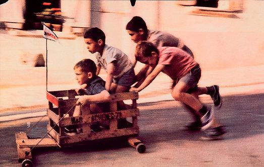 Total, 1965
