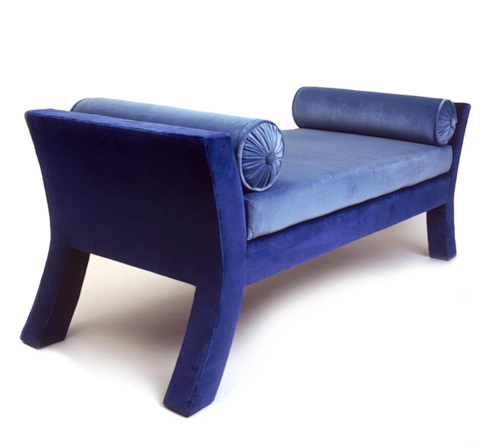 Society Chaise Lounge.jpg