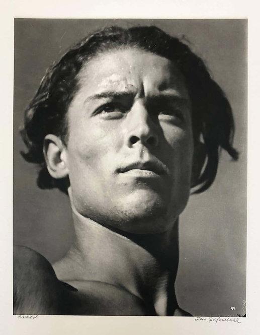 Anatol, 1936