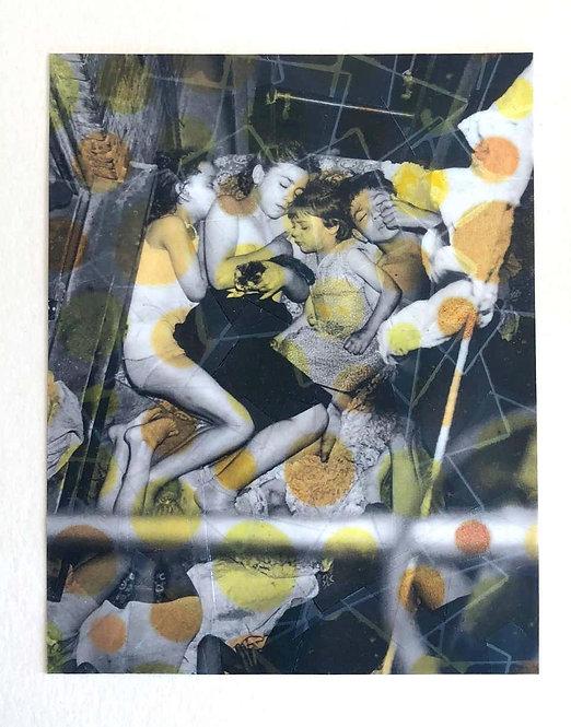 Memo, 1990