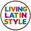 circle Latin Style-01-01-01.jpg