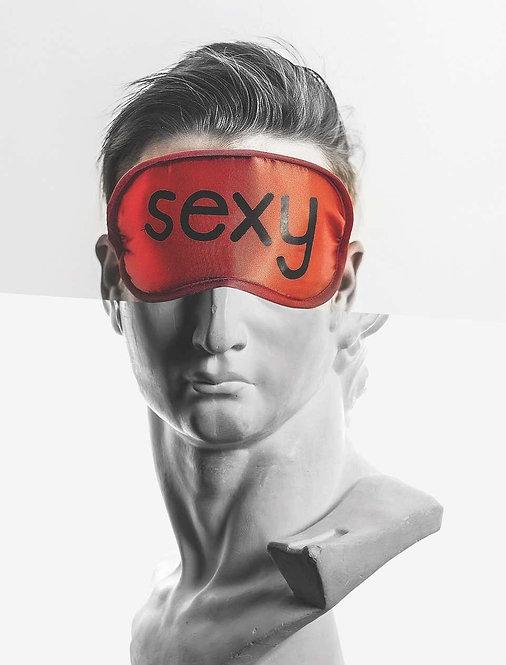 David the sex... cut, 2020