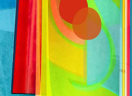 Timeless 13_Medium Archival Pigment Print_2019_Monika Bravo