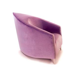 1Eclipse Chair.jpg