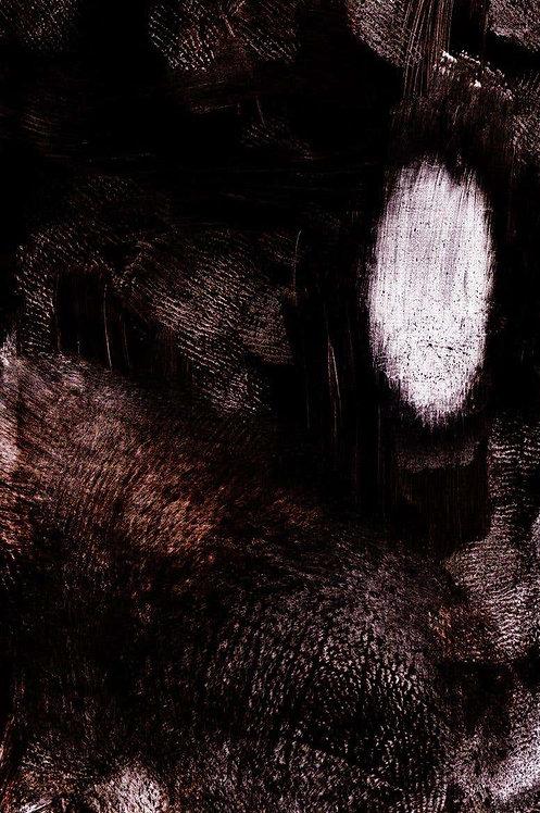 Untitled 11, 2014