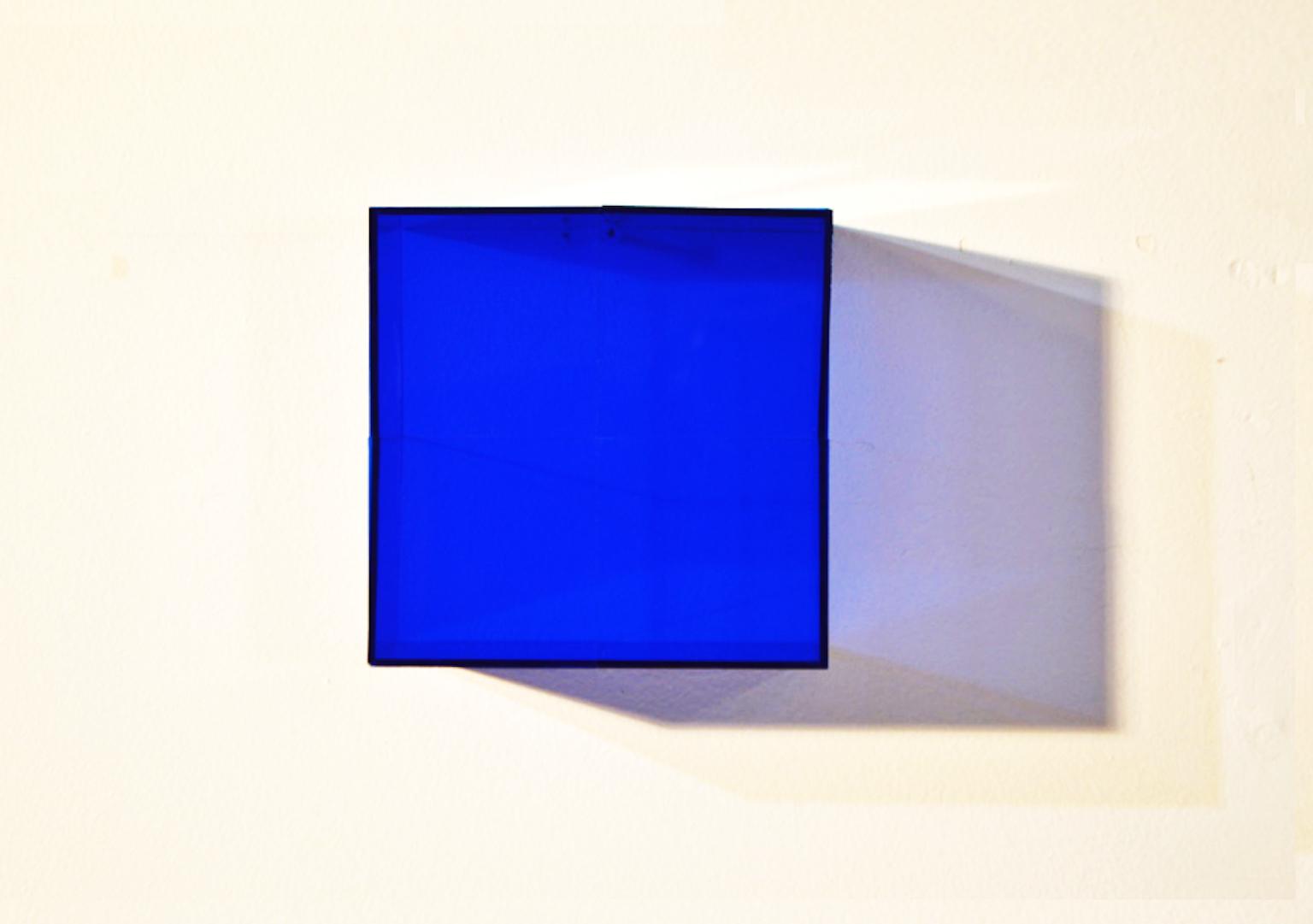 A-BLUE