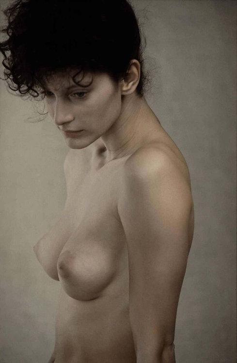 Alessandra, 1986