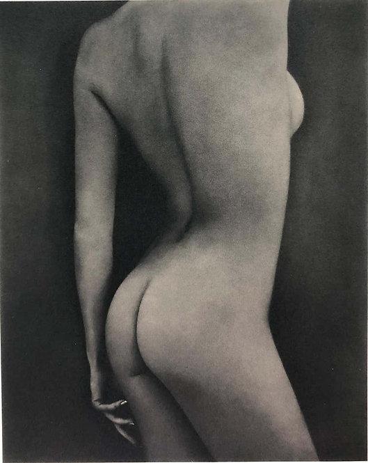 Nude #14, 1995