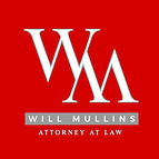 WM Logo_FULL.jpg