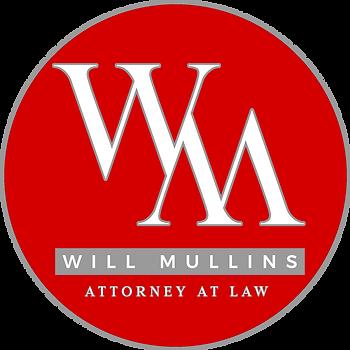WM Logo_FULL_CIRCLE.png