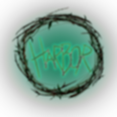 Harbor Logo ORIGINAL transparent_edited.