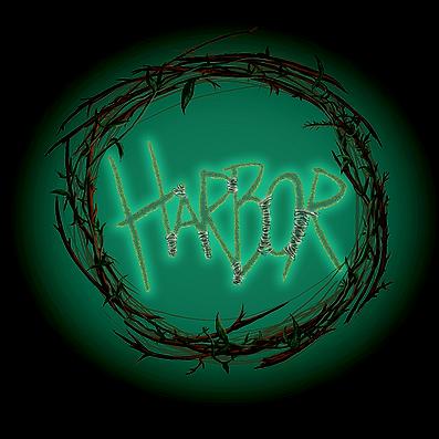 Harbor Logo ORIGINAL transparent_edited.
