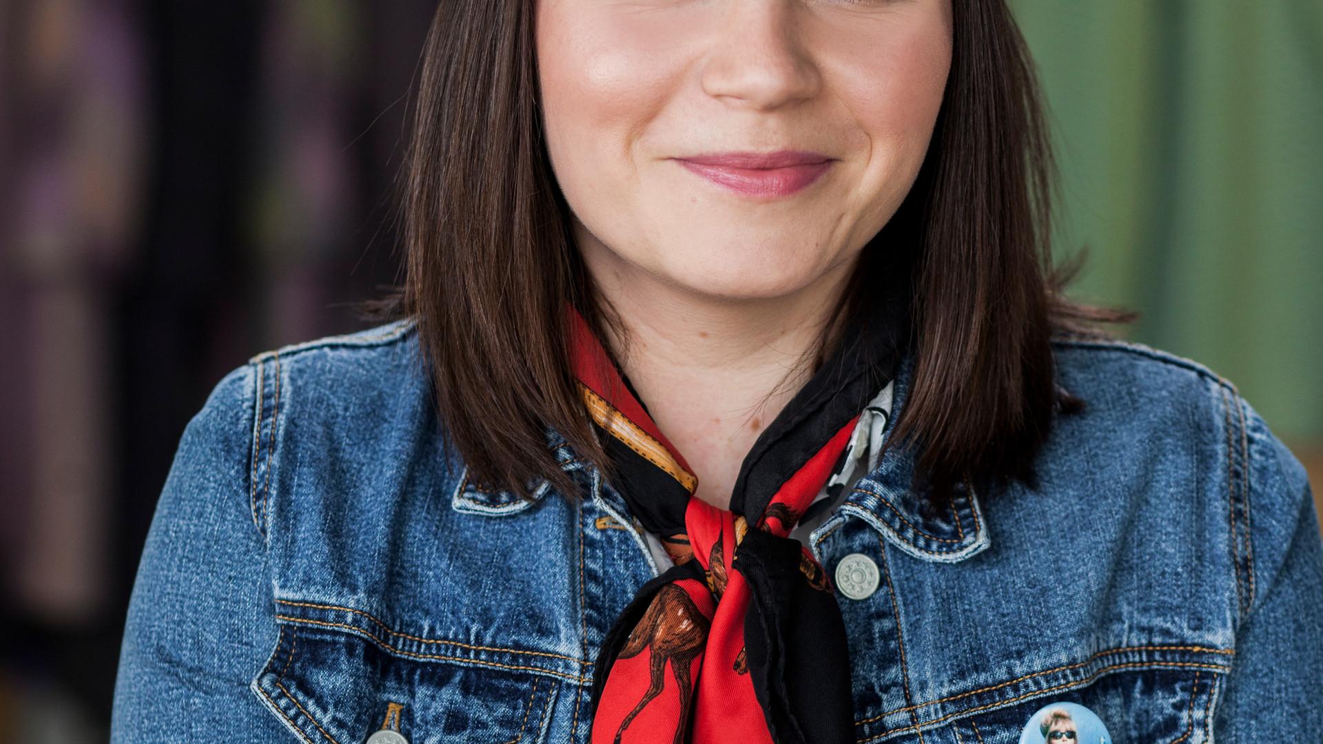 Helena Randlaht