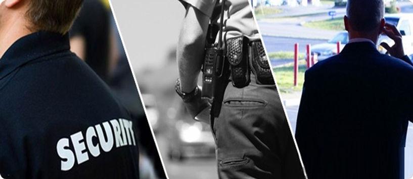 security image 23.jpg