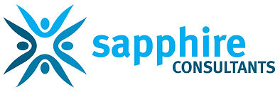 Sapphire landscape-LOGO.jpg